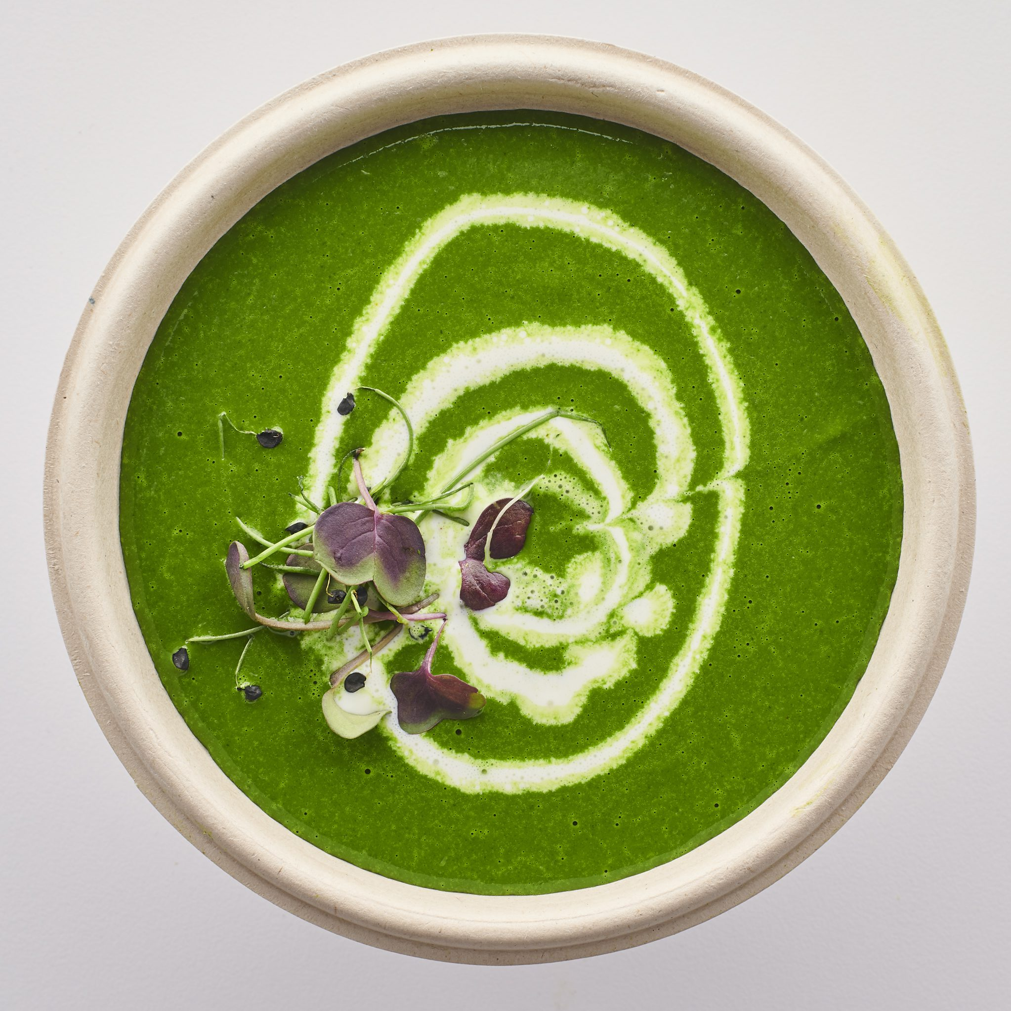 sprig-eats-restaurant-colorado-springs-food-photography-soup